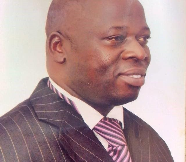 Marital issue with Pastor Bisi: Husbands love your wives