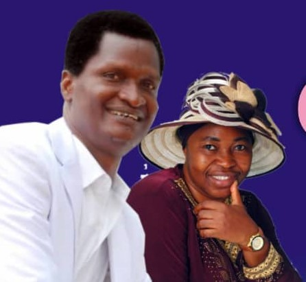 How God Delivered A couple who 'Bedwet' from childhood @ Ori-Oke Asegun