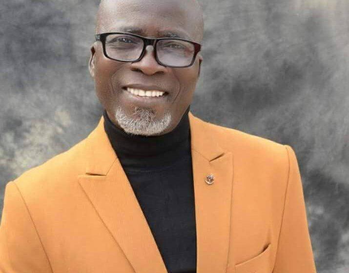 Why Gospel Artistes Should Stop Billing Churches   -Timi Osukoya