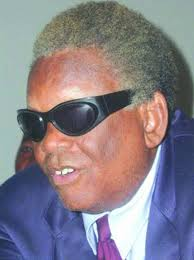 Obadare Is Not An Emergency Prophet  -CAC PRESIDENT