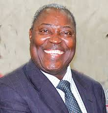 @79: Pastor Kumuyi Celebrates Birthday In Style